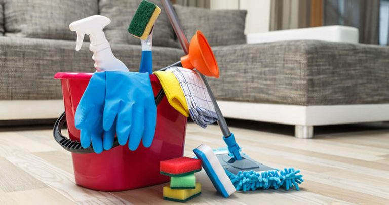 house-cleaning-service-5-768x405