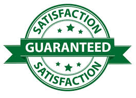 satisfactie garantata deratizare